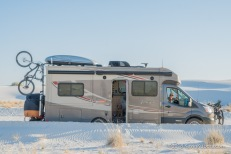 Kubota southwest RV adventure-35